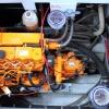 Antaris 825 MK