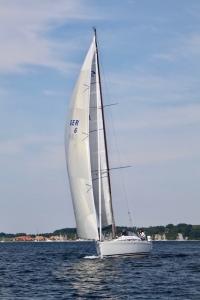 UK_Sails_Titanium_Arcona_410