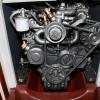 Dehler_43_CBS_1992_15_Motor