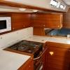 X Yacht_Xc 50