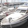 Storebro Royal Cruiser 340 Biscay_Verkauf
