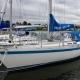 Sweden Yachts_390_Verkauf
