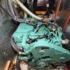 Najad 361 - Baujahr 2000 Verkaufsangebot
