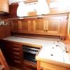 Najad 370 - Baujahr 1993 Verkaufsangebot