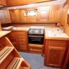 Najad 391 - Baujahr 2000 Verkaufsangebot