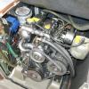 Dehler 37 cws von 1992 zu verkaufen