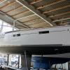Beneteau Oceanis 41 - Baujahr 2012