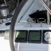 Beneteau Oceanis 41 - Baujahr 2012 verkaufen