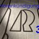 HR 31 - Baujahr 1994 - Vorankündigung