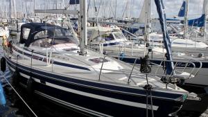 Sunbeam 37_zu vermitteln_www.north-yachting.de