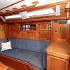 Aphrodite_36_zu vermitteln_www.north-yachting.de