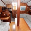 Nordship 35 HT_zu vermitteln_www.north-yachting.de