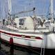 Najad 391_zu vermitteln_www.north-yachting.de